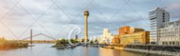 Düsseldorf-Hafen Steuerberatung