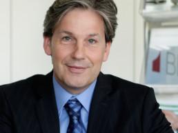 Thomas Froesch