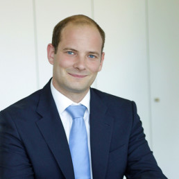 Tobias Reuter